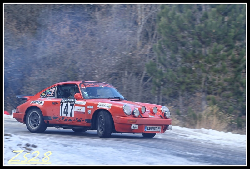 Rallye Monte-Carlo Historique 2018 - Page 2 Img_8210
