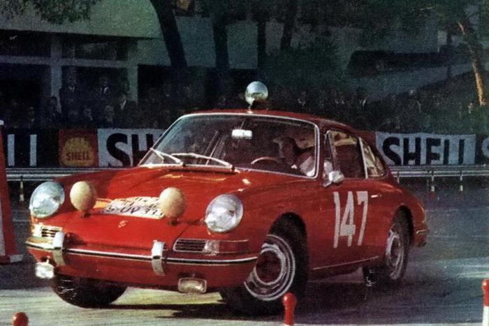 En attendant le Rallye Monte-Carlo Historique 2019 Pictur10