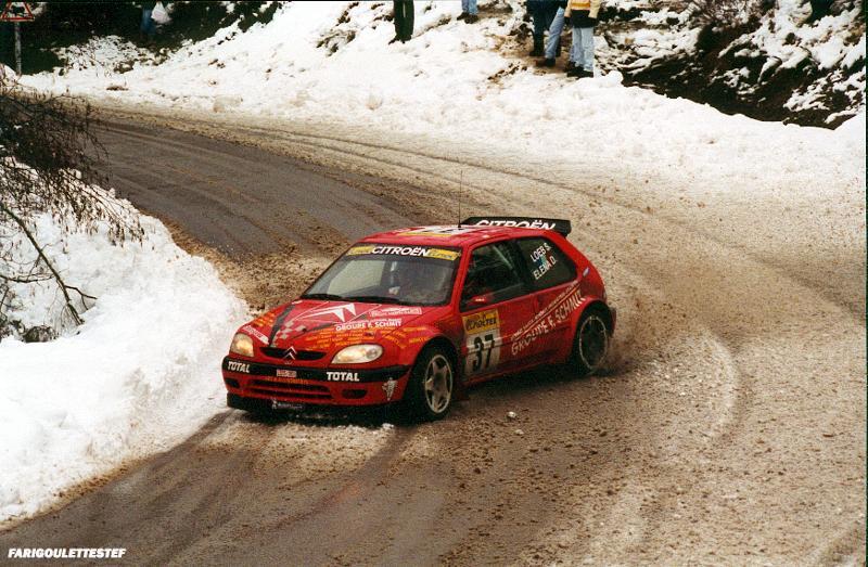 En attendant le Rallye Monte-Carlo Historique 2019 - Page 3 Sans-t10