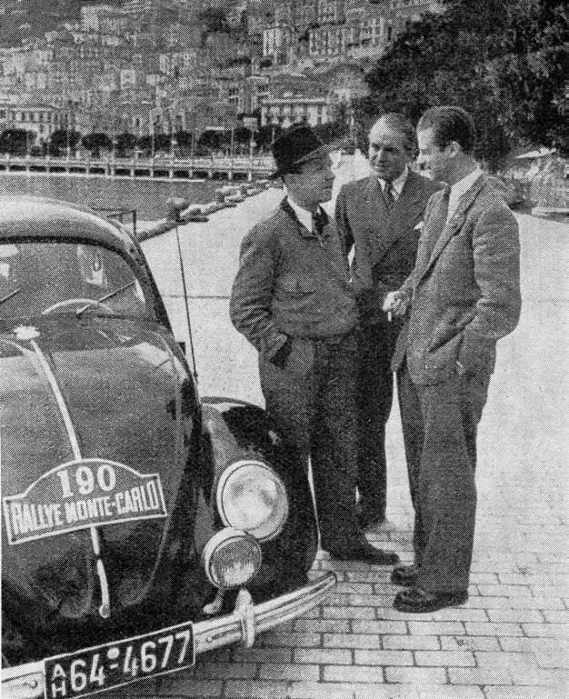 En attendant le Rallye Monte-Carlo Historique 2019 - Page 5 Sans_t10