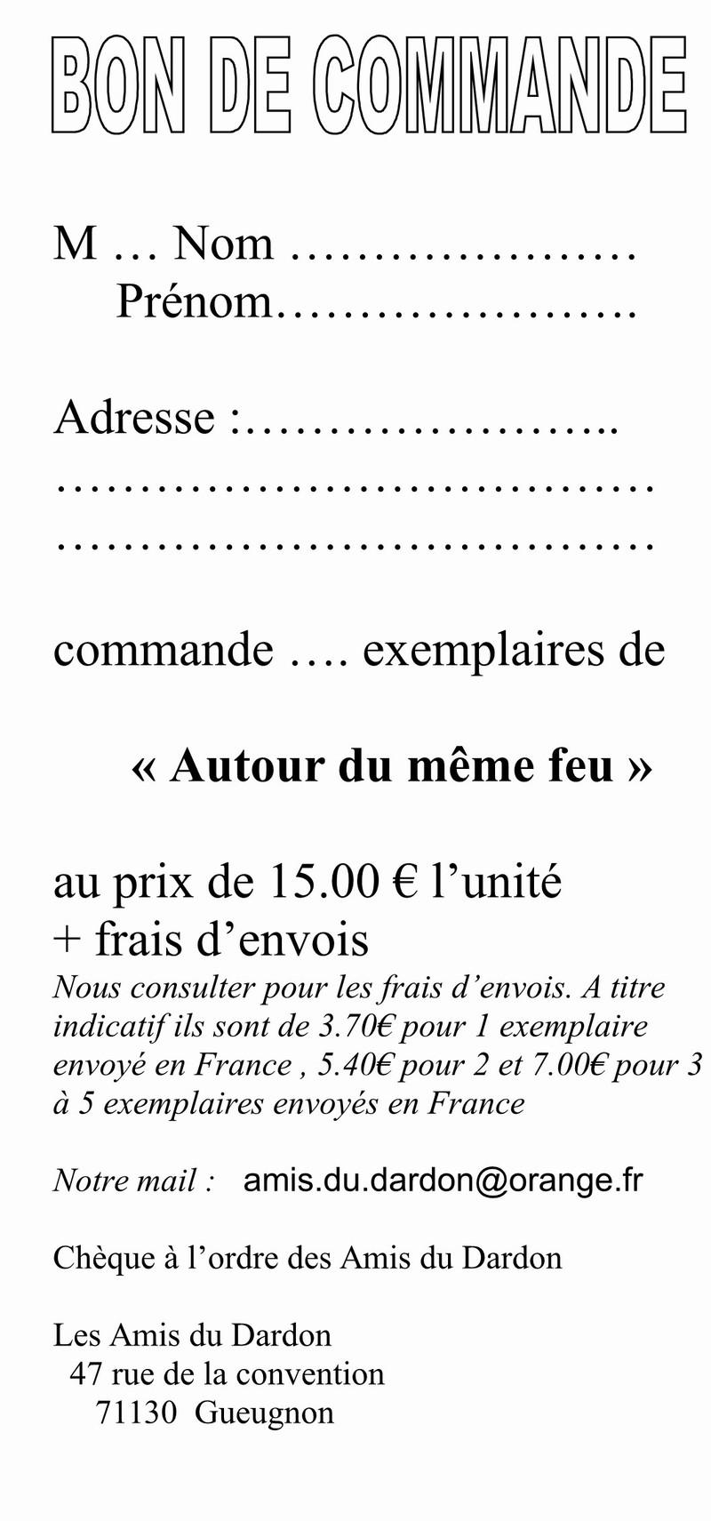 """communautés """"taisibles"""" invitation proposée par la SAAST 2_copi11"""