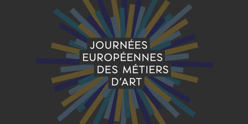 Inauguration Brancion & Les métiers d'art au village de Brancion 7 et 8 avril 2018 Defaut10