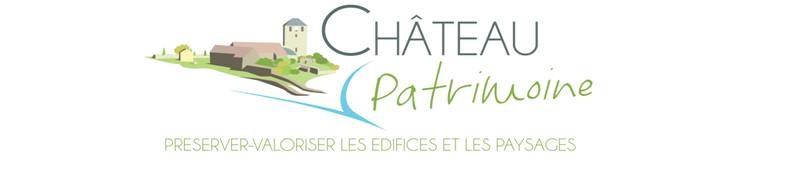 Laissez-vous conter ... le village de Château et bilan 2017 de Château Patrimoine Image010
