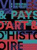 Pays d'Art et d'Histoire entre Cluny et Tournus Logo-v10