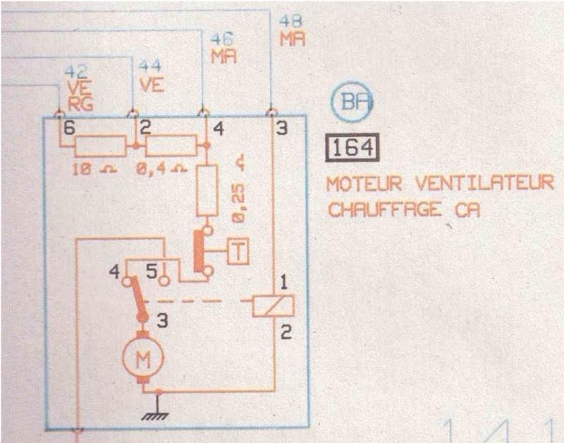 Problème ventilation habitacle  10-det10