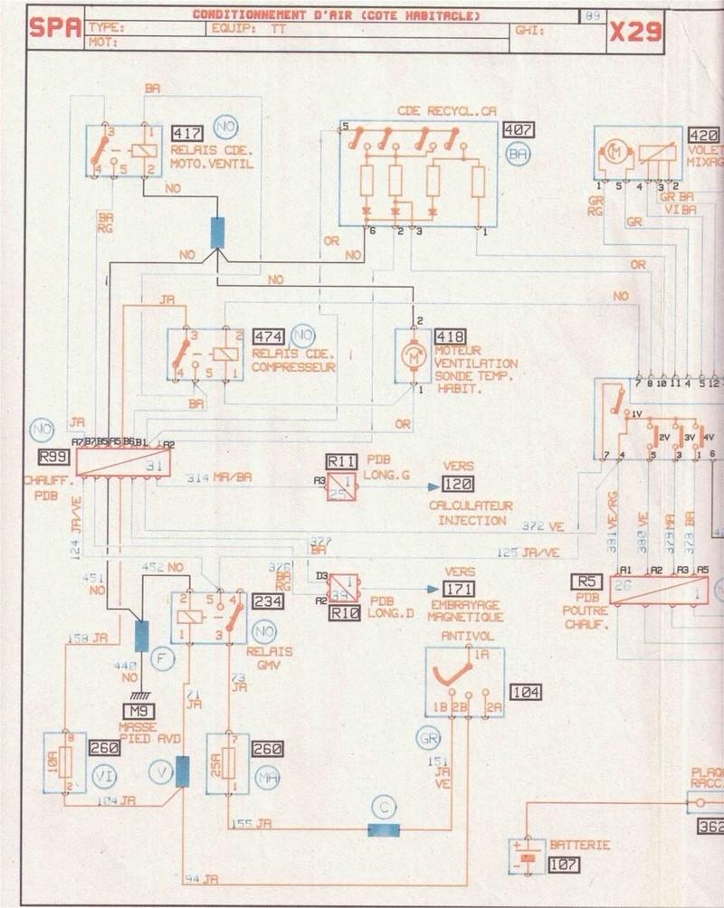 Problème ventilation habitacle  11-pag10