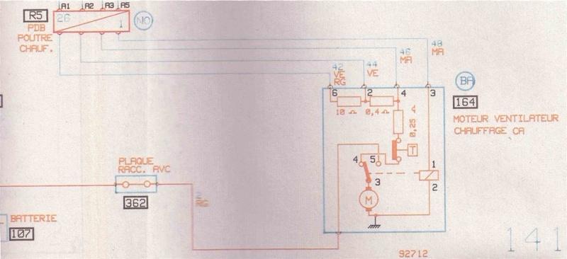Problème ventilation habitacle  2-deta10