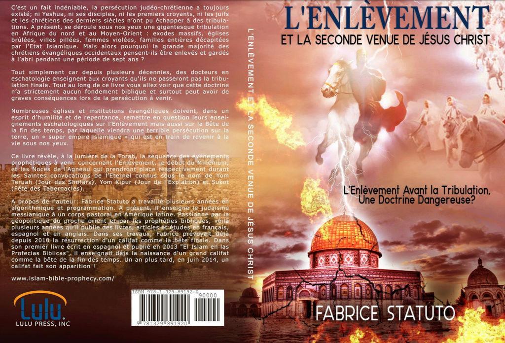 Livres prophétiques  Livre_10