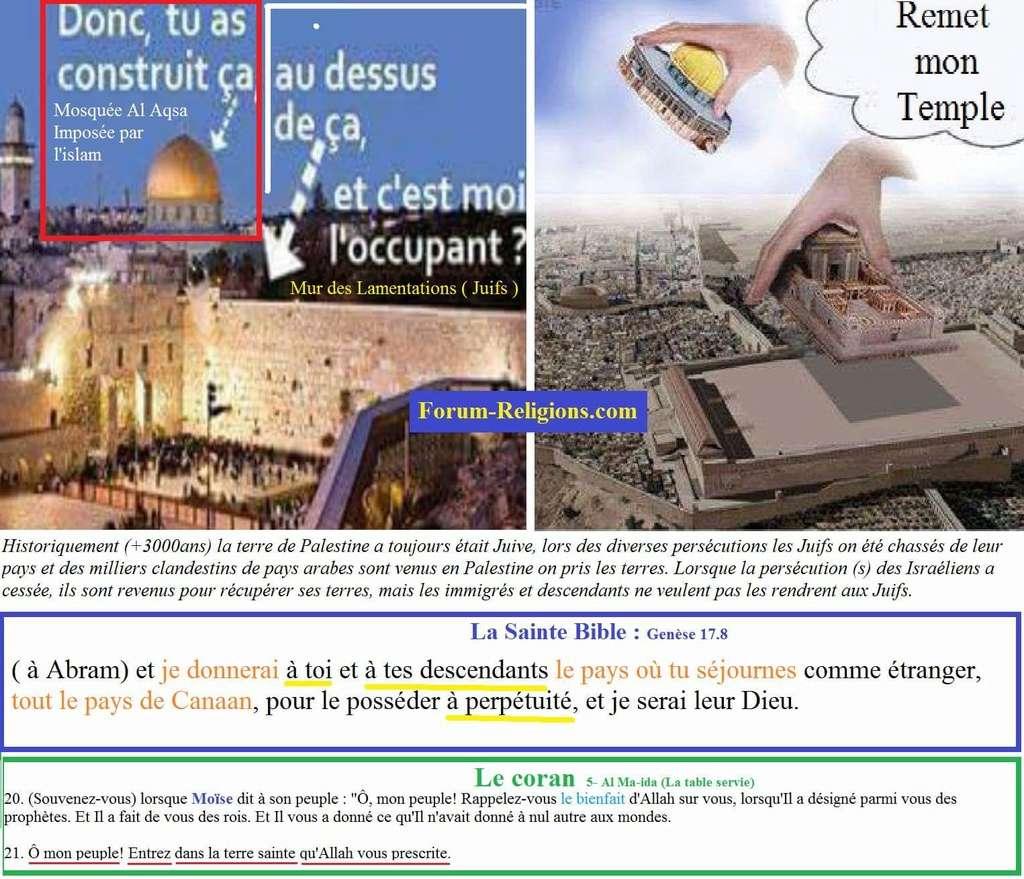 Jérusalem est protégé par l'Éternel  Palest10