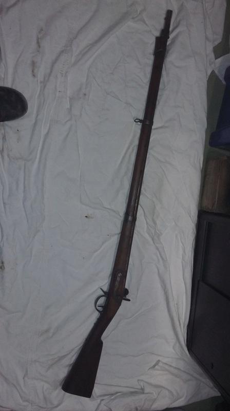 Fusil de quel type svp 20180110