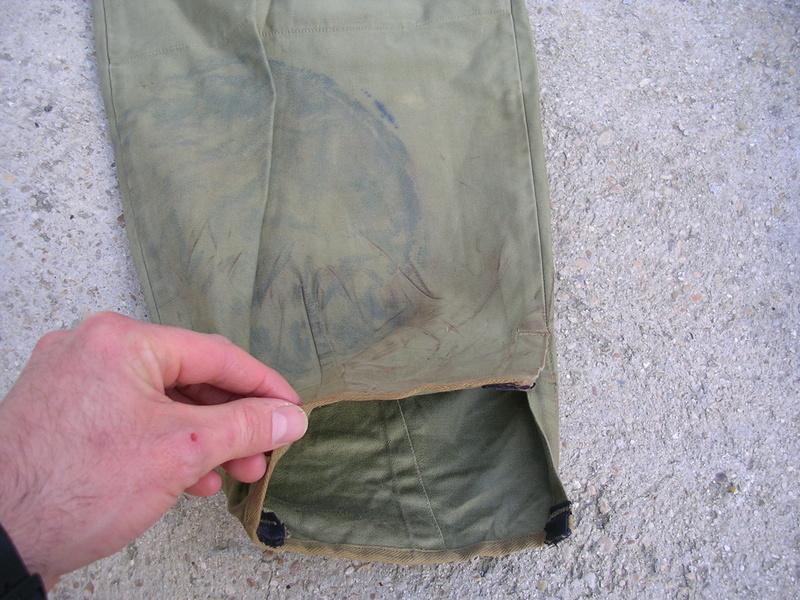 pantalon des troupes de montagne US Dscn6410