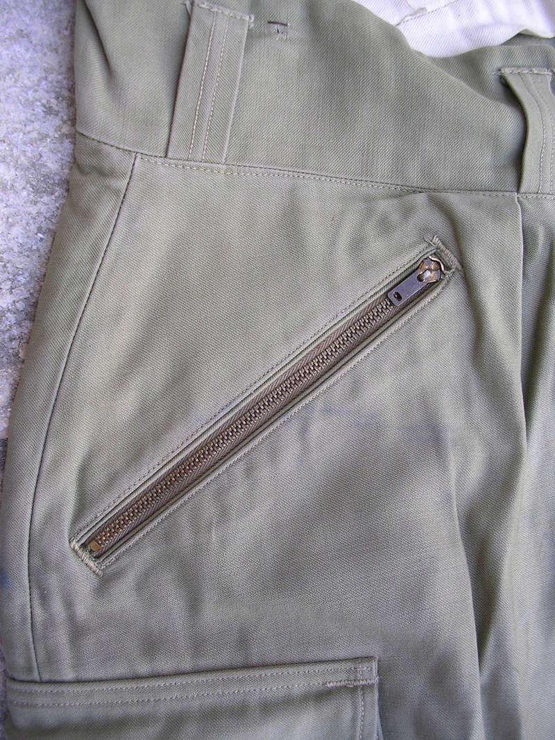 pantalon des troupes de montagne US Dscn6412