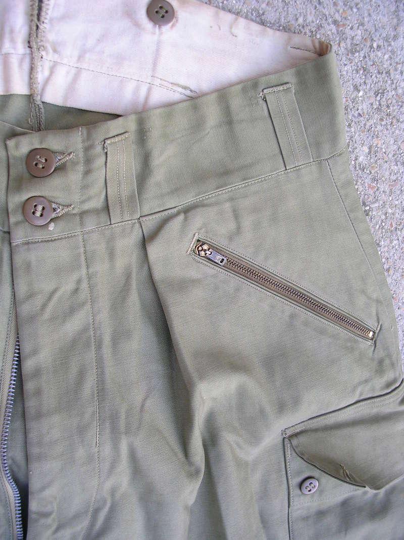 pantalon des troupes de montagne US Dscn6413