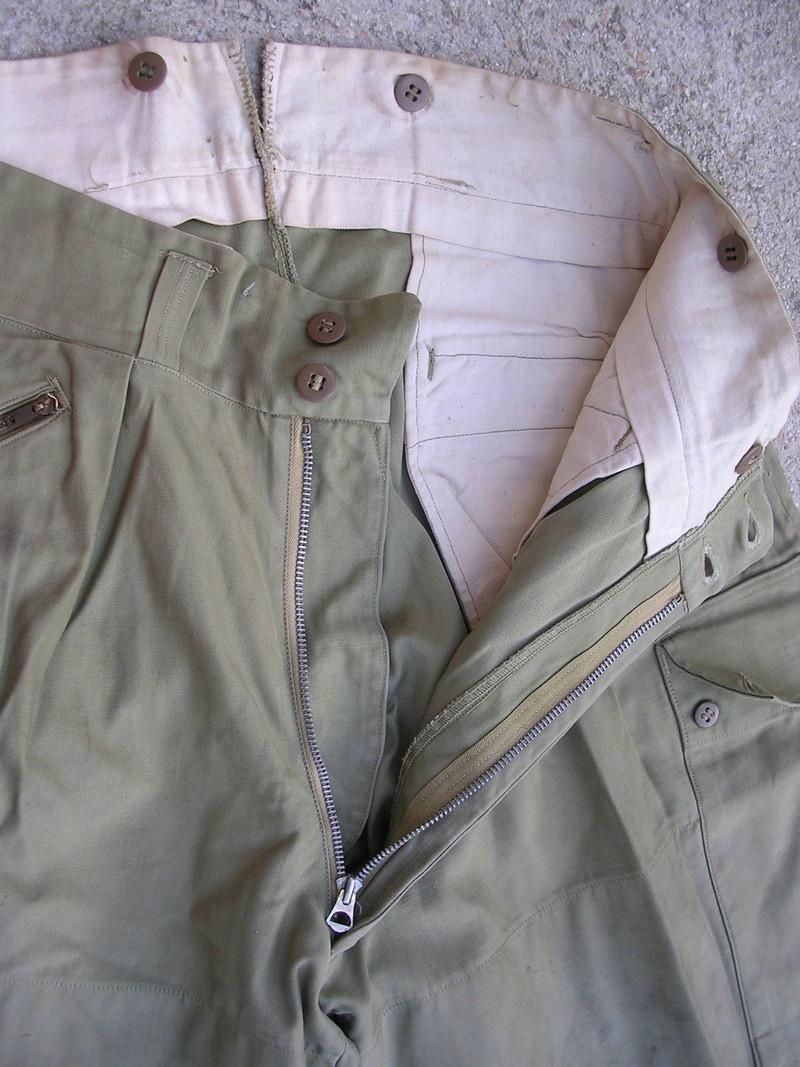 pantalon des troupes de montagne US Dscn6415
