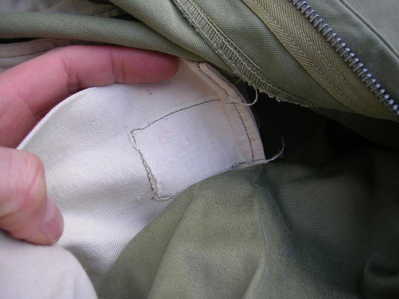 pantalon des troupes de montagne US Dscn6416