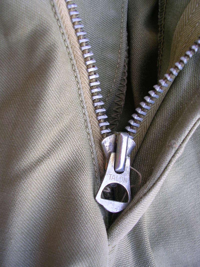 pantalon des troupes de montagne US Dscn6419