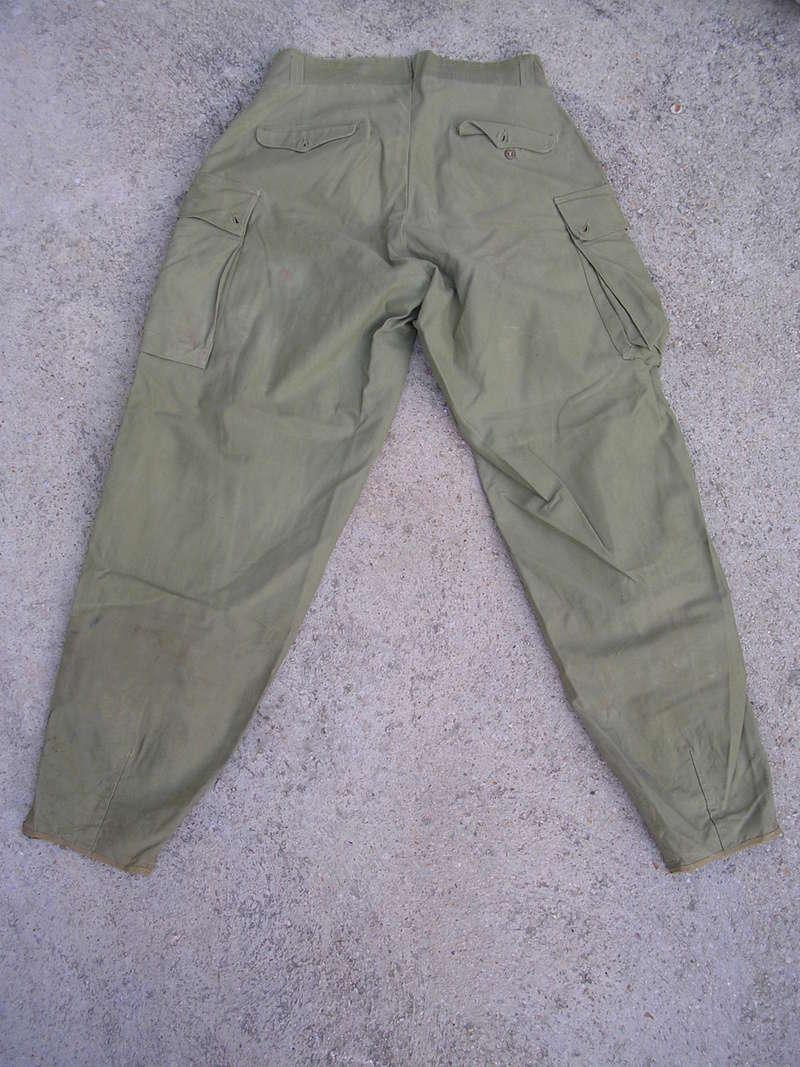 pantalon des troupes de montagne US Dscn6510