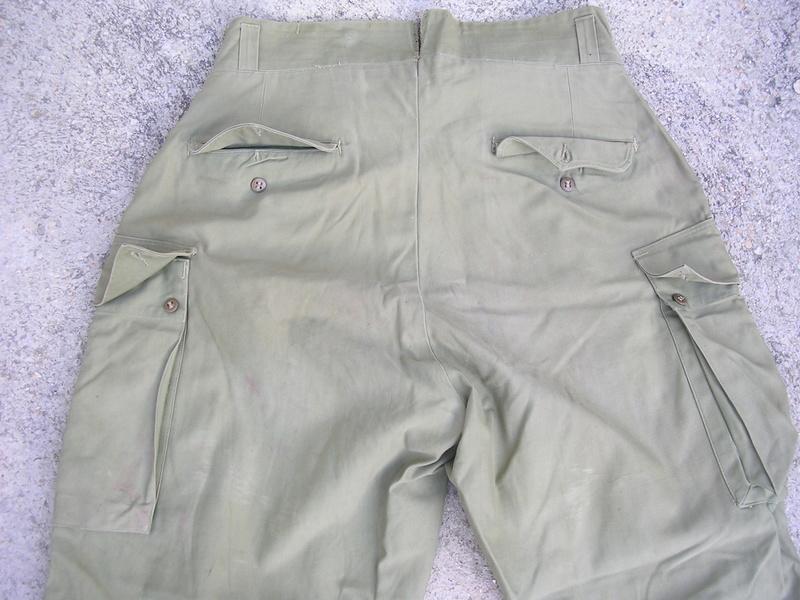 pantalon des troupes de montagne US Dscn6511