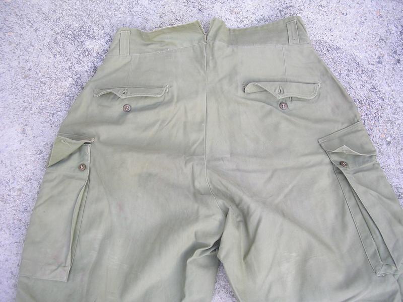 pantalon des troupes de montagne US Dscn6512
