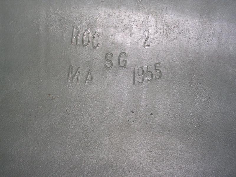 Estimation casque para GB 1955 Dscn8155