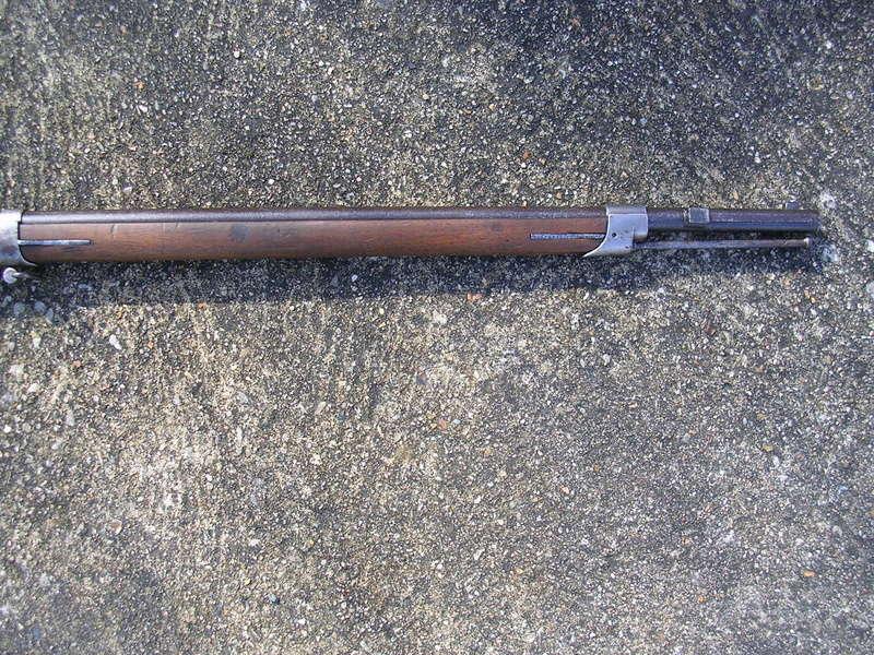 besoin estimation pour un fusil CHASSEPOT Dscn8558