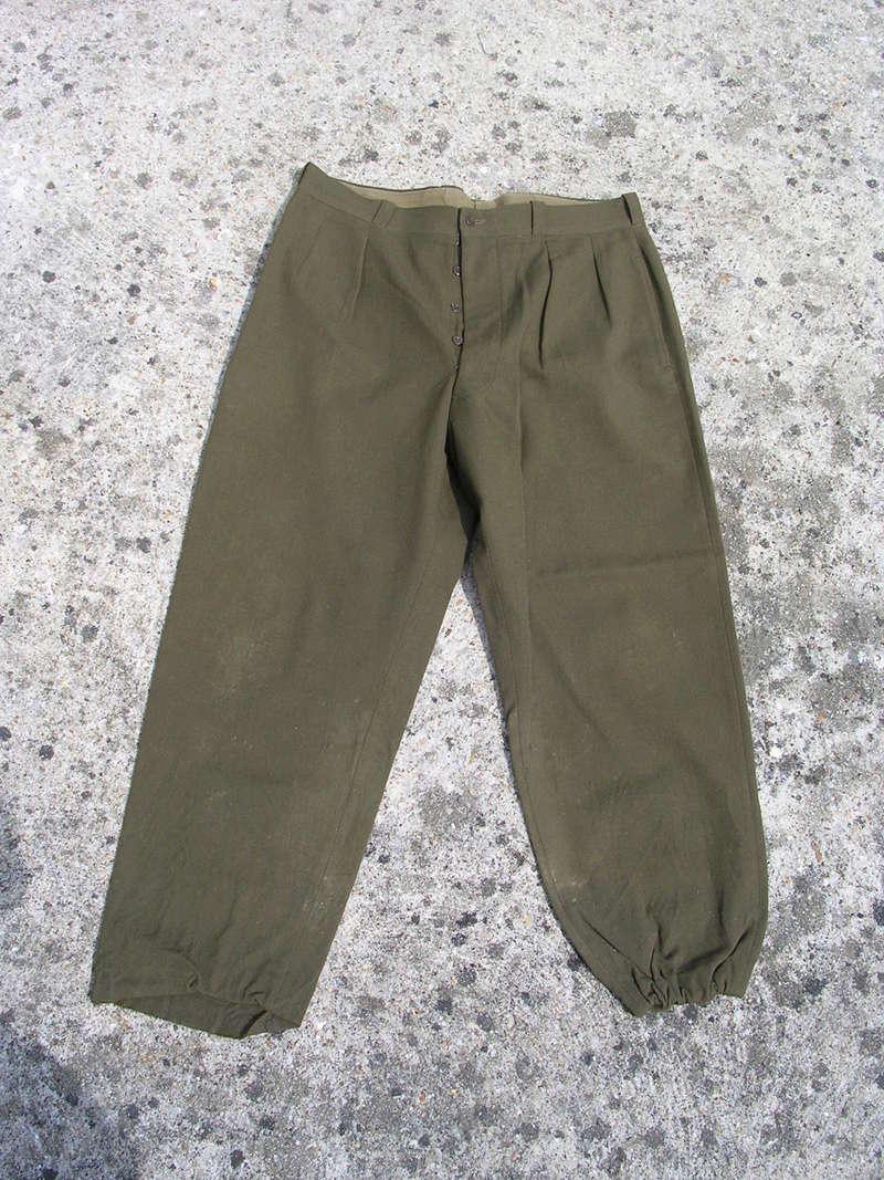 pantalon à identifier Dscn9610