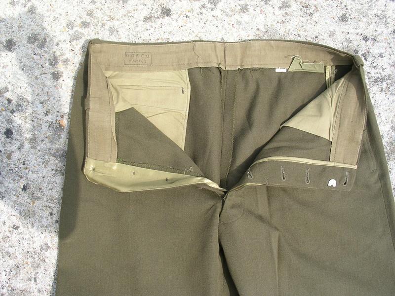 pantalon à identifier Dscn9611