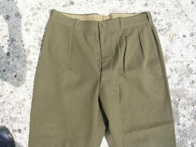 pantalon à identifier Dscn9612