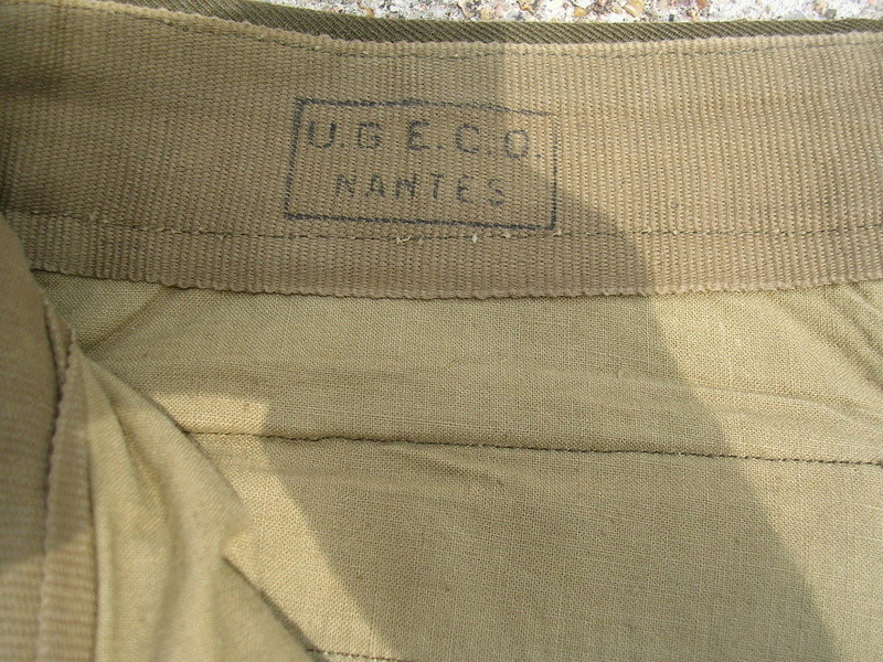 pantalon à identifier Dscn9613