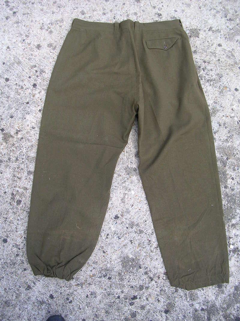 pantalon à identifier Dscn9614