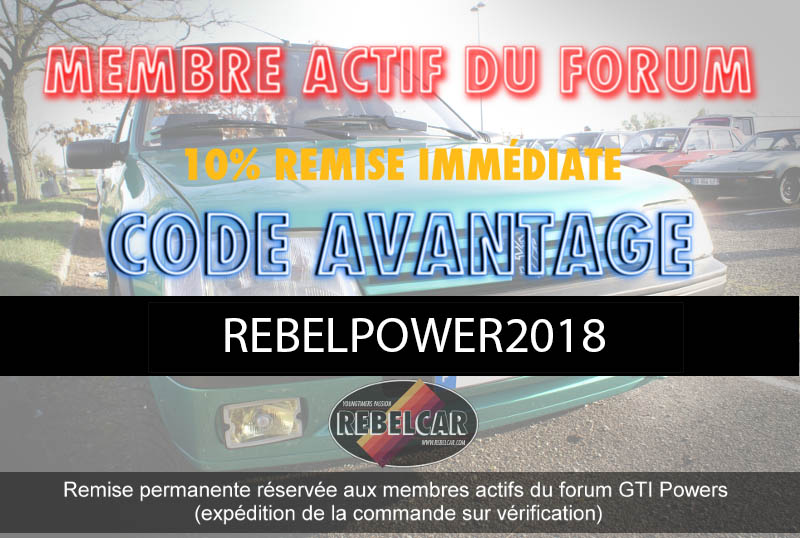 REBELCAR.fr Adgt10