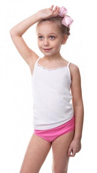 Пристрой! одежда для детей и взрослых, все по 150-300 руб 13f01f10