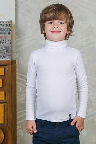 Пристрой! одежда для детей и взрослых, все по 150-300 руб 20638810