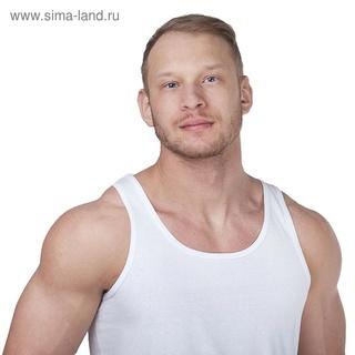 Пристрой! одежда для детей и взрослых, все по 150-300 руб 70010