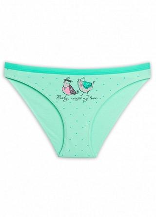 Пристрой! одежда для детей и взрослых, все по 150-300 руб Lulb6010