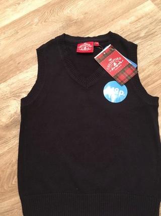 Пристрой! одежда для детей и взрослых, все по 150-300 руб Photo_38