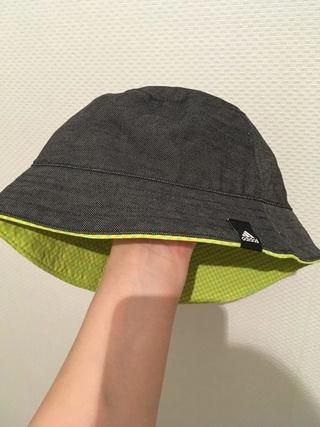 Пристрой! одежда для детей и взрослых, все по 150-300 руб Photo_39