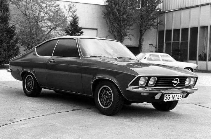 Concept car ? Fb_img10