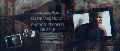 ₪ The Enjoy the Silence 4.0 Awards: Enero y Febrero Jacoby10