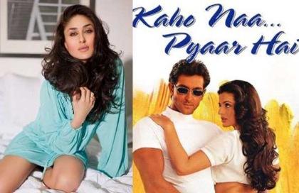 БЕБО - Карина Капур / Kareena Kapoor - Страница 17 A0020710