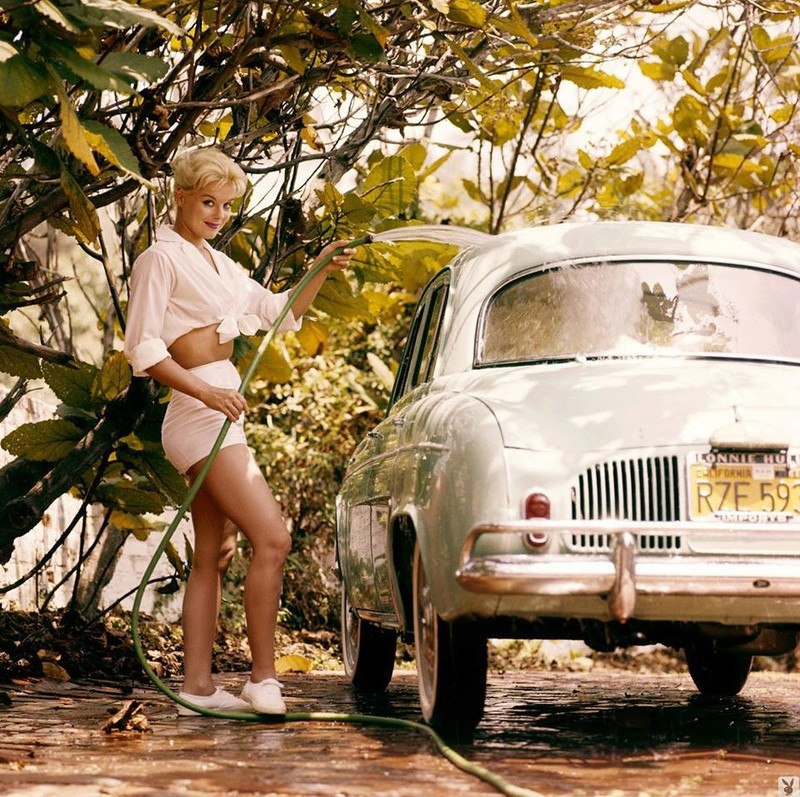 miss and cars - Page 18 29177010