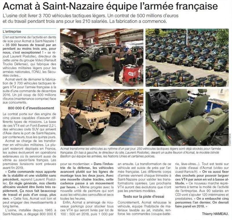 Industrie de defense Française - Page 26 1041