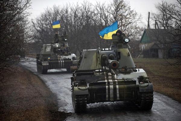 Ukrainian Armed Forces / Zbroyni Syly Ukrayiny - Page 17 1338