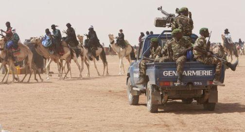 le Sahel zone de non-droit - Page 27 13a1011