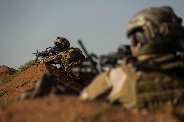 Intervention militaire au Mali - Opération Serval - Page 19 13a910
