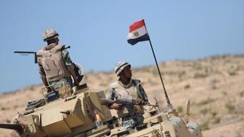 Update: La nouvelle Egypte de l´apres-révolte. - Page 43 1428