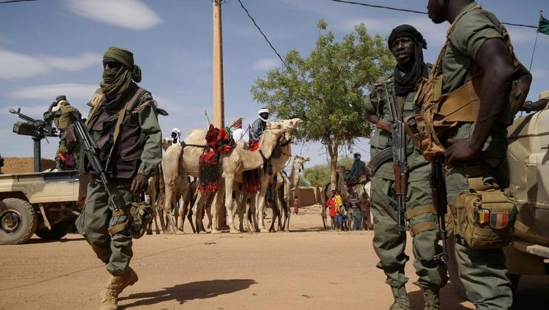 le Sahel zone de non-droit - Page 26 1539