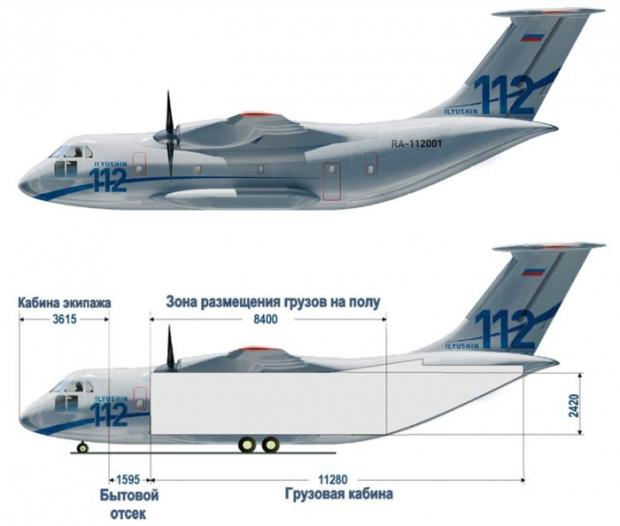 Avions de transport tactique/lourd - Page 6 1554
