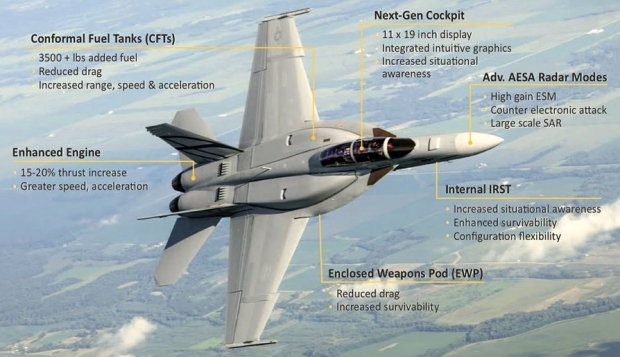 F/A 18 Hornet around the world - Page 4 1932