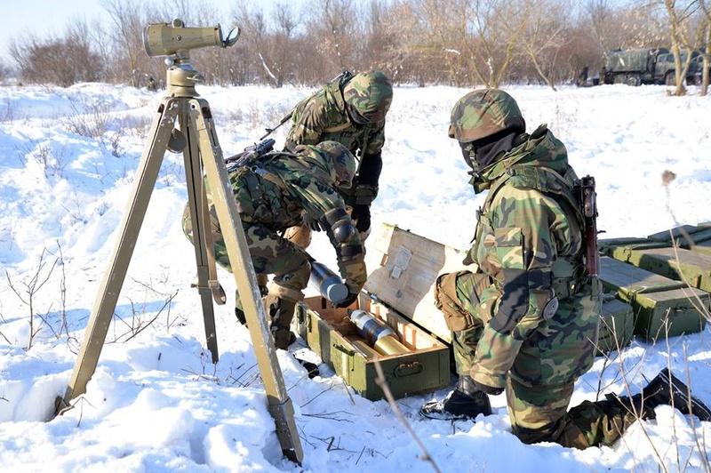 Forces armées moldaves - Page 2 20313